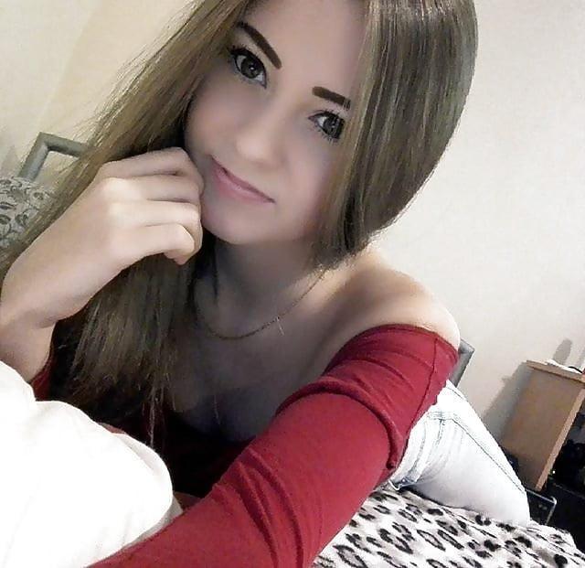 Nickysexy aus Bremen,Deutschland